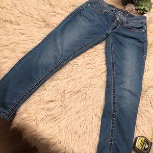 Seven7 Jeans - Seven7 brand jeans